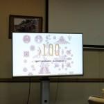 IMG 5086 150x150 Декан богословського факультету взяв участь у презентації Молитовника в УКУ