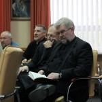 IMG 5092 150x150 Декан богословського факультету взяв участь у презентації Молитовника в УКУ