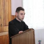 IMG 5459 150x150 У ЛПБА відбулась студентська конференція
