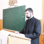 IMG 5465 150x150 У ЛПБА відбулась студентська конференція