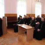 IMG 5482 150x150 У ЛПБА відбулась студентська конференція