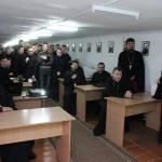 IMG 5513 150x150 Презентація збірки проповідей митрополита Євсевія (Політила) у ЛПБА