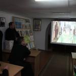 IMG 5514 150x150 Презентація збірки проповідей митрополита Євсевія (Політила) у ЛПБА