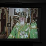 IMG 5515 150x150 Презентація збірки проповідей митрополита Євсевія (Політила) у ЛПБА