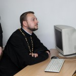 IMG 5517 150x150 Презентація збірки проповідей митрополита Євсевія (Політила) у ЛПБА