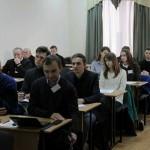 23584601 1521770087901480 407226406 n 150x150 Студенти ЛПБА взяли учать в екуменічній конференції