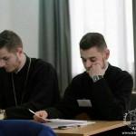 23584760 1521770061234816 1622698538 n 150x150 Студенти ЛПБА взяли учать в екуменічній конференції