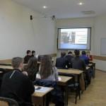 23600171 1521770124568143 726575536 o 150x150 Студенти ЛПБА взяли учать в екуменічній конференції