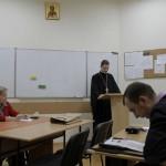23634218 1521770984568057 1981102276 o 150x150 Студенти ЛПБА взяли учать в екуменічній конференції