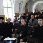 IMG 5722 150x150 У Львівській православній богословській академії відбулась Х Міжнародна конференція