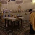 IMG 5975 150x150 Львівська православна богословська академія відзначила храмовий празник