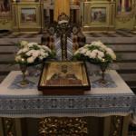 IMG 5978 150x150 Львівська православна богословська академія відзначила храмовий празник