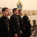 IMG 5979 150x150 Львівська православна богословська академія відзначила храмовий празник