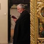IMG 5980 150x150 Львівська православна богословська академія відзначила храмовий празник