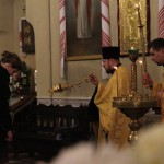 IMG 5982 150x150 Львівська православна богословська академія відзначила храмовий празник