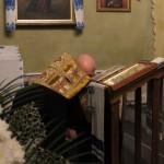 IMG 5987 150x150 Львівська православна богословська академія відзначила храмовий празник