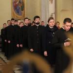IMG 5989 150x150 Львівська православна богословська академія відзначила храмовий празник