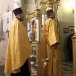 IMG 5997 150x150 Львівська православна богословська академія відзначила храмовий празник