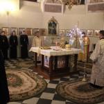 IMG 6005 150x150 Львівська православна богословська академія відзначила храмовий празник