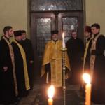 IMG 6007 150x150 Львівська православна богословська академія відзначила храмовий празник