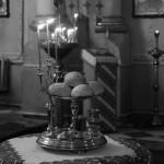 IMG 6010 150x150 Львівська православна богословська академія відзначила храмовий празник