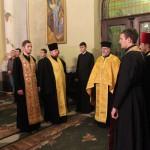 IMG 6012 150x150 Львівська православна богословська академія відзначила храмовий празник