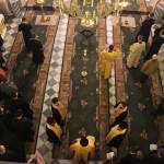 IMG 6013 150x150 Львівська православна богословська академія відзначила храмовий празник