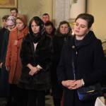 IMG 6018 150x150 Львівська православна богословська академія відзначила храмовий празник