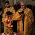 IMG 6019 150x150 Львівська православна богословська академія відзначила храмовий празник