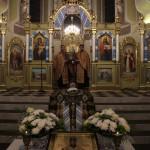 IMG 6045 150x150 Львівська православна богословська академія відзначила храмовий празник
