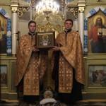 IMG 6046 150x150 Львівська православна богословська академія відзначила храмовий празник