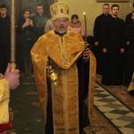 IMG 6051 150x150 Львівська православна богословська академія відзначила храмовий празник