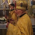 IMG 6055 150x150 Львівська православна богословська академія відзначила храмовий празник