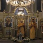 IMG 6058 150x150 Львівська православна богословська академія відзначила храмовий празник