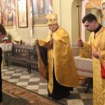 IMG 6065 150x150 Львівська православна богословська академія відзначила храмовий празник