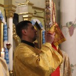 IMG 6067 150x150 Львівська православна богословська академія відзначила храмовий празник