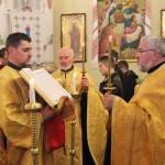 IMG 6069 150x150 Львівська православна богословська академія відзначила храмовий празник