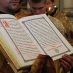 IMG 6070 150x150 Львівська православна богословська академія відзначила храмовий празник