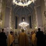IMG 6072 150x150 Львівська православна богословська академія відзначила храмовий празник