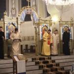 IMG 6075 150x150 Львівська православна богословська академія відзначила храмовий празник