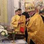 IMG 6076 150x150 Львівська православна богословська академія відзначила храмовий празник