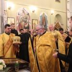 IMG 6079 150x150 Львівська православна богословська академія відзначила храмовий празник