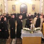 IMG 6082 150x150 Львівська православна богословська академія відзначила храмовий празник