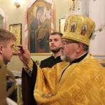 IMG 6085 150x150 Львівська православна богословська академія відзначила храмовий празник