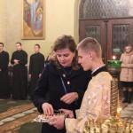 IMG 6089 150x150 Львівська православна богословська академія відзначила храмовий празник