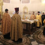 IMG 6091 150x150 Львівська православна богословська академія відзначила храмовий празник