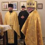 IMG 6092 150x150 Львівська православна богословська академія відзначила храмовий празник