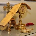 IMG 6097 150x150 Львівська православна богословська академія відзначила храмовий празник