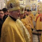 IMG 6101 150x150 Львівська православна богословська академія відзначила храмовий празник