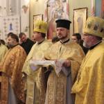 IMG 6103 150x150 Львівська православна богословська академія відзначила храмовий празник